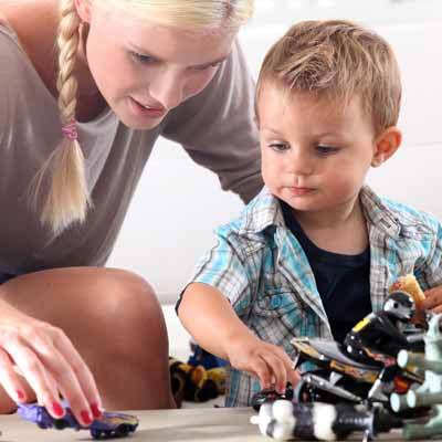 au pair connections Australia